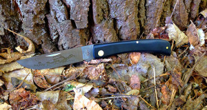 case knives sod buster