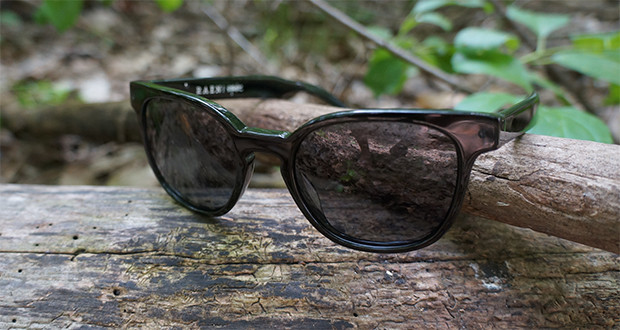 f60a13519dc 5 Features Your Next Pair of Sunglasses Should Have - 50 Campfires