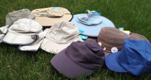 Sunday Afternoon Hats Review