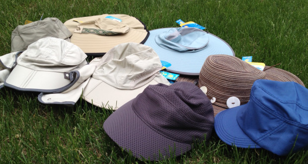 Sunday Afternoons Hat Review - 50 Campfires 9a7b075d595