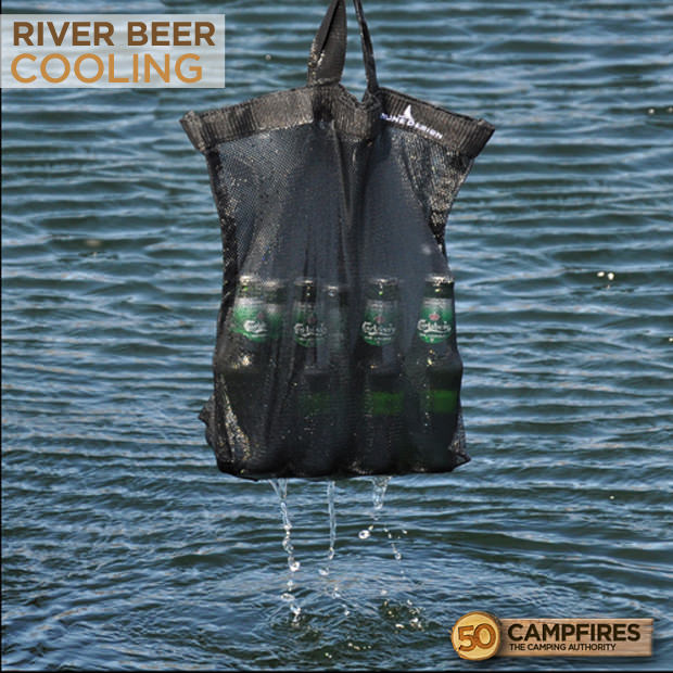 riverbeercooling