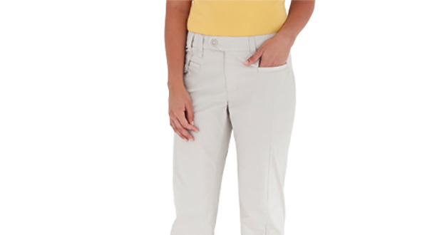 royal robbins women's discovery pants
