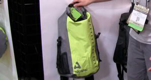 aquapac drysack backpacks