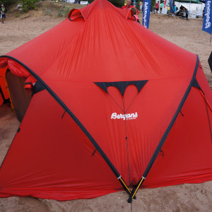 bergans of norway wiglo lt4 tent
