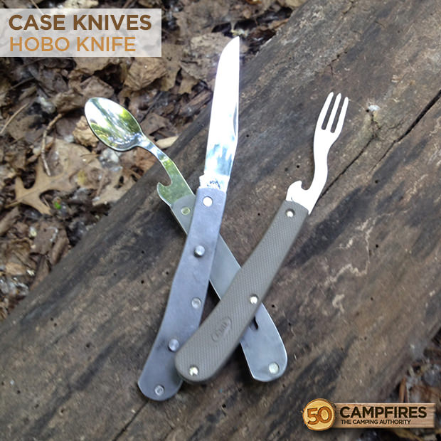 case knifes hobo knife