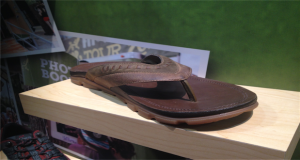 Chaco New Chill Sandals