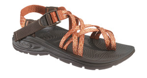 Chaco Z/Volv Sandals