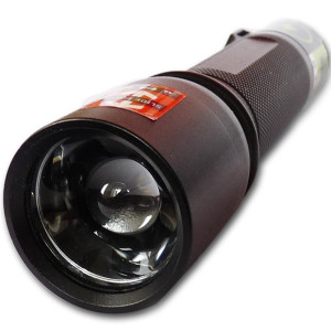 Coast Products HP7R Rechargeable Flashlight
