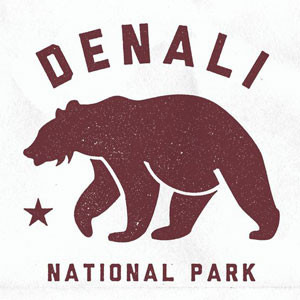 Parks_Project_Denali