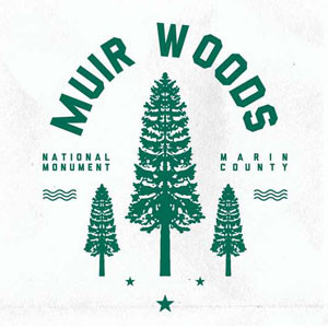 Parks_Project_Muir_Woods