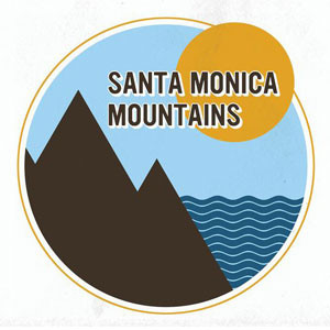 Parks_Project_Santa_Monica_Mountains