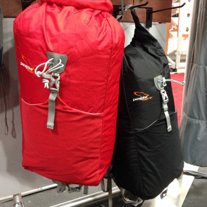 Peregrine 18+ Day Pack