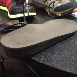 solepower insoles