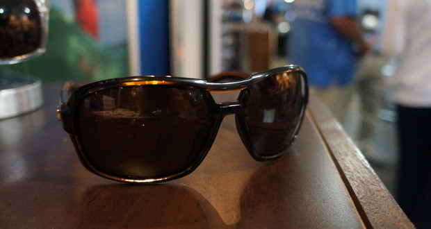 1b681ee9d69 Guideline Eyewear Eddy Overview. Posted by  50 Campfires ...
