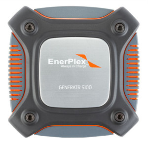 enerplex y1200 and s100