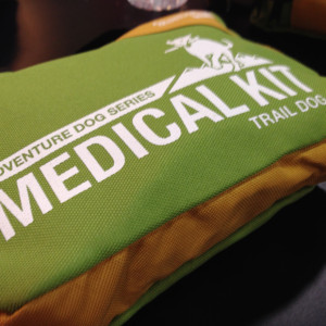 Adventure Medical Trail Dog Kit