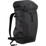perfect day pack