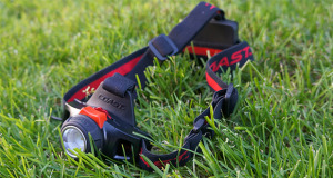 coast products hl27 headlamp