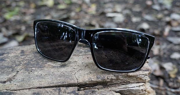 fisherman eyewear cabana sunglasses
