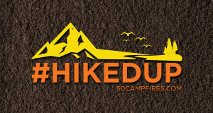 Hiked_Up_Hiking_Giveaway