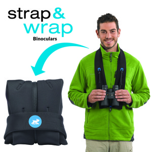 miggo strap and wrap