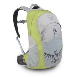 perfect day hiking pack