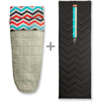 Ticla Besito Good Sleeping Bag Kit