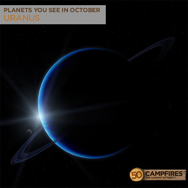 planets you can see in october