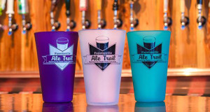 Fayetteville Ale Trail Celebrates One Year Anniversary