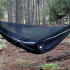 hammock bliss sky bed bug free