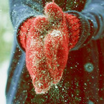 5 science based tips to staying warm