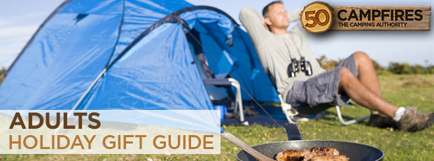 2014 outdoor holiday gift guide