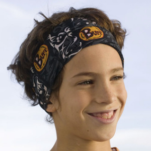Buff Junior Headwear