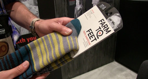 farm to feet outdoor socks