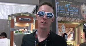 revo sunglasses mens line
