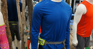 smartwool phd run clothing
