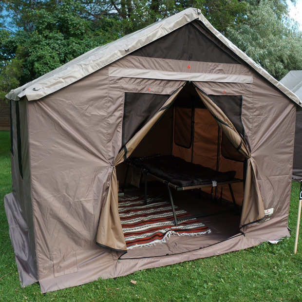 barebones little big horn tent