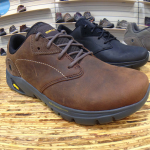 hi-tec wallen shoes