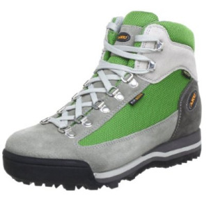 AKU Ultralight Hiking Boots