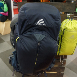 gregory baltoro backpack