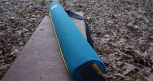 mountainsmith cooler tube