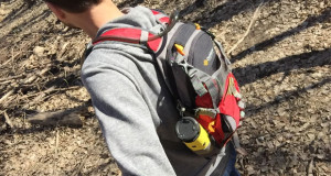 Outdoor_Products_Freefall_Hydration_Pack_Review