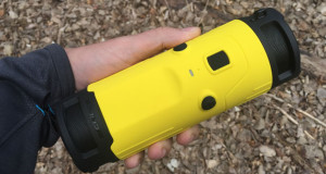 Scosche_boombottle_camping_review