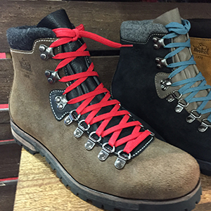 ff3323583bc Woolrich Footwear Packer Hiking Boot Overview - 50 Campfires