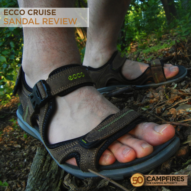cruise men's ecco