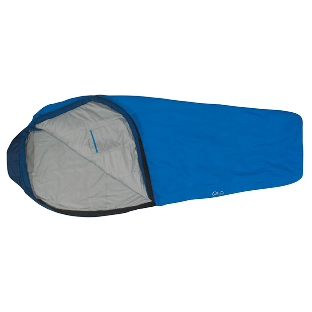 Eurkea Bero 30 Sleeping Bag