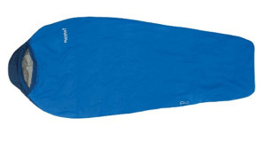 Eureka! Bero 30° Sleeping Bag