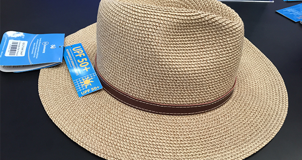 bb3d4c94 Sunday Afternoons Coronado Hat Overview - 50 Campfires