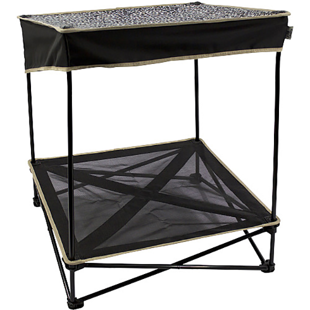6 Products To Provide Shade For The Campsite 50 Campfires