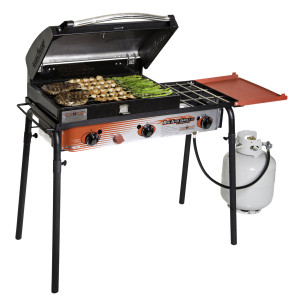 Camp_Chef_Big_Gas_Grill